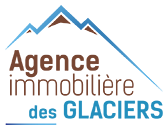 agence immobiliere Marcheprime Immobilier - Catherine Moulinier
